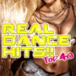 GACHI DANCE PROJECT REAL DANCE HITS!! TOP40
