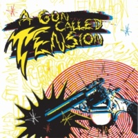 A Gun Called Tension Electric Chair