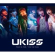 U-KISS Head Up High / One Call Away
