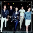WINNER 2014 S/S -Japan Collection-