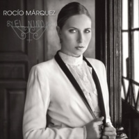 Rocío Márquez El Venadito [Colombiana]