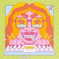 Ares Meisje [Radio Edit]