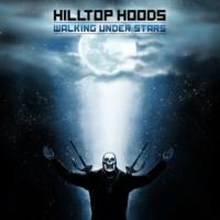 Hilltop Hoods/Drapht Brainbox (feat.Drapht)
