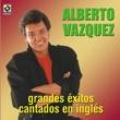 Alberto Vazquez Esta Es Mi Cancion