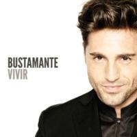 Bustamante Vivir