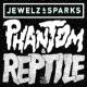 Jewelz & Sparks Phantom (Original Mix)