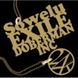 Sowelu,EXILE,DOBERMAN INC 24karats -type S-