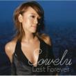 Sowelu Last Forever