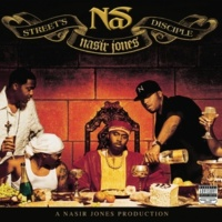 NAS ヴィルゴ (Explicit Album Version)