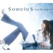 Sowelu beautiful dreamer