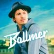 Bollmer Bollmer
