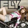 YUKI FLY