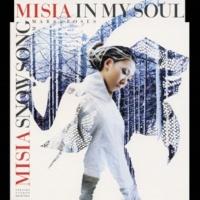 MISIA SNOW SONG (DJ WATARAI REMIX)