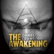 DANIEL CRAWFORD The Awakening
