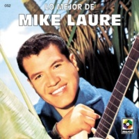 Mike Laure El Mochilon