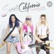 Sweet California Comprende (it's over) (EP)