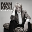 Ivan Kral I´ll Be There