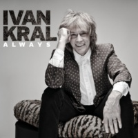 Ivan Kral Tear My Heart