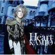 KAMIJO Louis 〜艶血のラヴィアンローズ〜(Symphonic Metal Version)