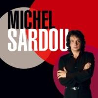 ミッシェル・サルドゥー 恋のやまい