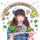 中村ミキ Miracle☆Music! -Chimu World-