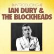 Ian Dury & The Blockheads Introducing.... Ian Dury & The Blockheads - EP