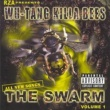 Wu-Tang Clan Wu-Tang Killa Bees: The Swarm