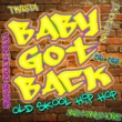 Various Artists Baby Got Back: Old Skool Hip Hop