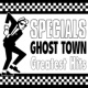The Specials Ghost Town - Greatest Hits (Re-Recorded Versions)