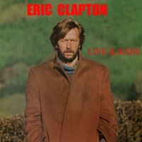 Eric Clapton & The Yardbirds Big Boss Man