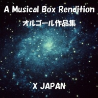 オルゴールサウンド J-POP Rusty Nail  Originally Performed By  X JAPAN