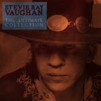 Stevie Ray Vaughan The House Is Rocking