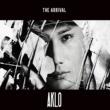 AKLO RGTO feat. SALU,H.TEFLON & Kダブシャイン