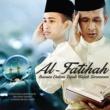 Ustaz Wan Mohd Noh/Imam Muda Najdi Al Fatihah - Bacaan Dalam Tujuh Wajah Tarannum