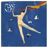 Flake Music Spanway Hits