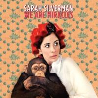 Sarah Silverman Killing Jesus