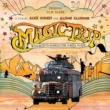 Magic Trip: Ken Kesey's Search For A Kool Place Magic Trip: Ken Kesey's Search For A Kool Place (Original Motion Picture Soundtrack)