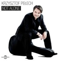 Krzysztof Pelech/Joscho Stephan/Sebastian Reimann/Volker Kamp Libertango (feat.Joscho Stephan/Sebastian Reimann/Volker Kamp)