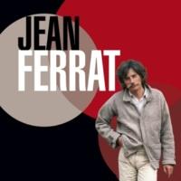 ジャン・フェラ Une Femme Honnête