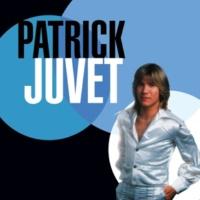 Patrick Juvet Love