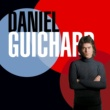 Daniel Guichard Best Of 70