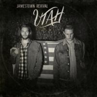 Jamestown Revival Headhunters