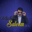 Saleem Terlajak Laris