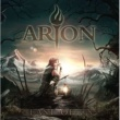 Arion The Passage
