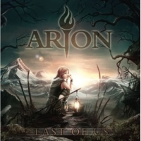 Arion Lost