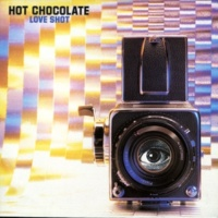 Hot Chocolate Touch The Night (2011 Remastered Version)