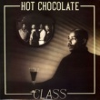 Hot Chocolate Class
