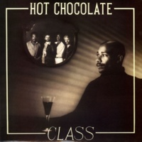Hot Chocolate Walking On The Moon (2011 Remastered Version)