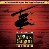 Miss Saigon Original Cast/Eva Noblezada/Alistair Brammer/Jon Jon Briones The Dance [Live]