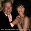 Tony Bennett Cheek To Cheek [Deluxe]
